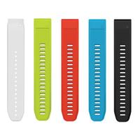 S60/S62 Armband
