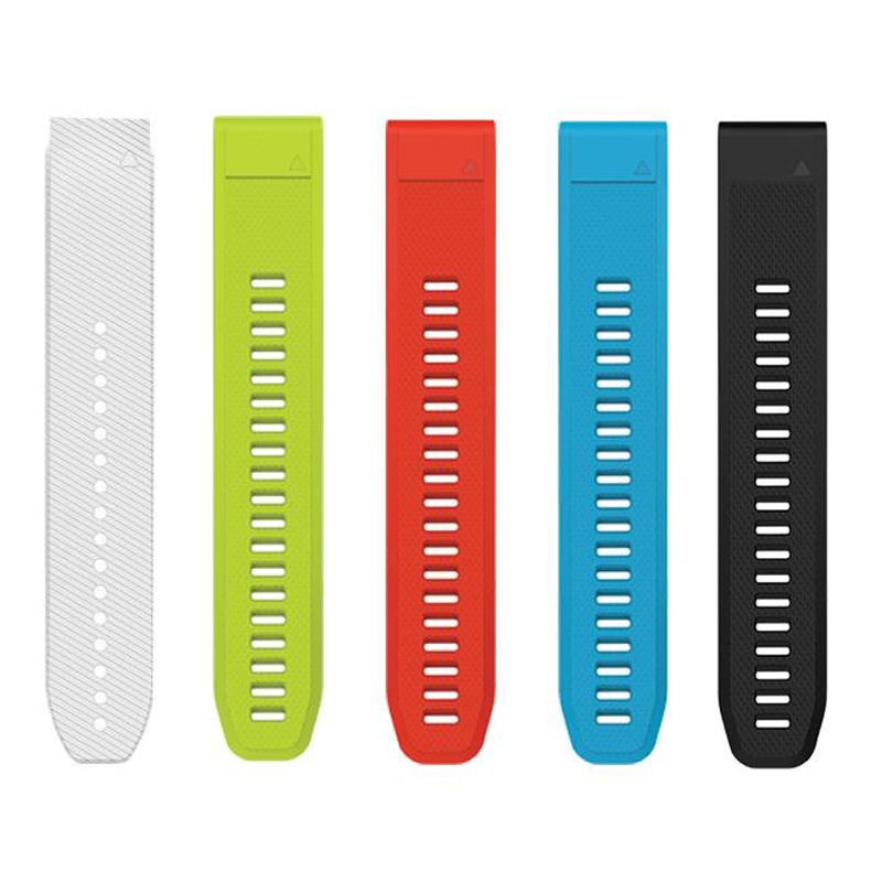 Garmin Garmin S60/S62 armbånd 0