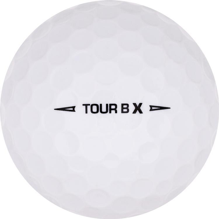 Bridgestone Tour B X 2020