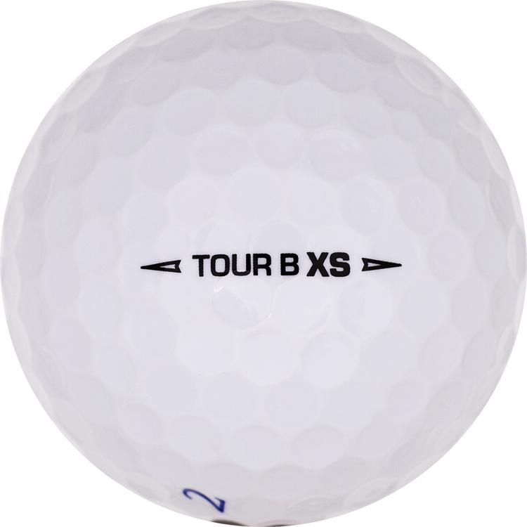 Bridgestone Tour B XS (2020)
