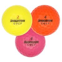 Bridgestone Mix Farvede