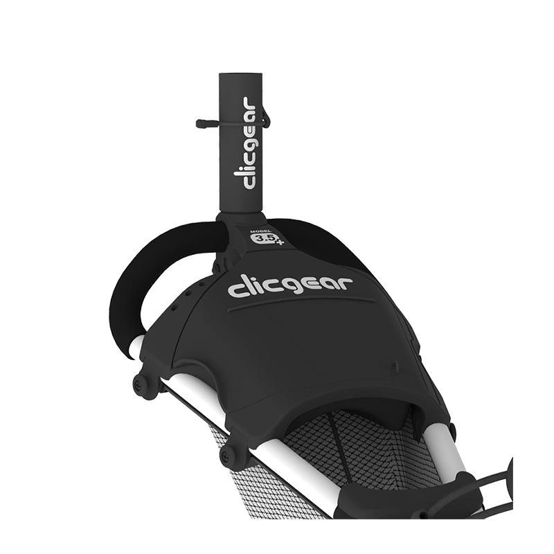 Clicgear Paraplyholder 0