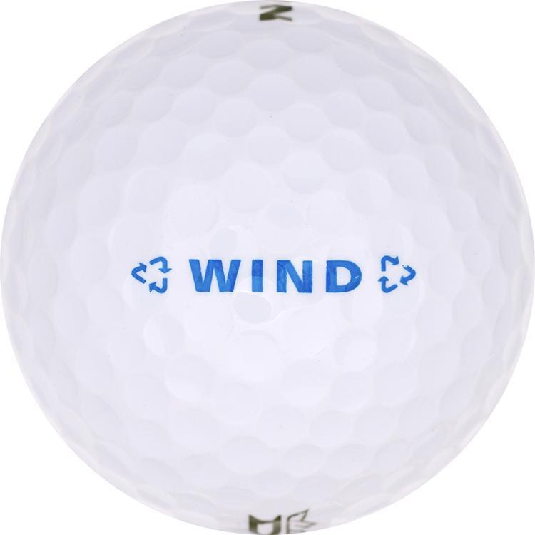 Dixon Wind