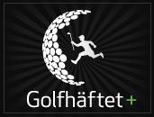 Golfhæftet Opgradering til PLUS 0