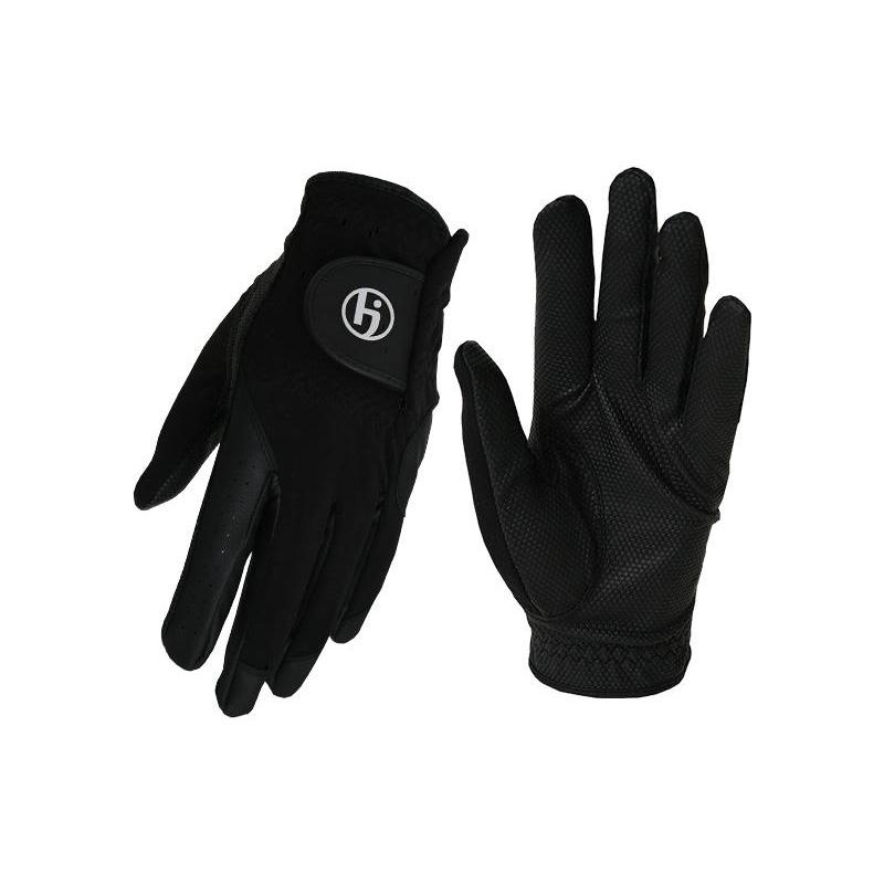 HJ Glove Rain II Golfhandske 0