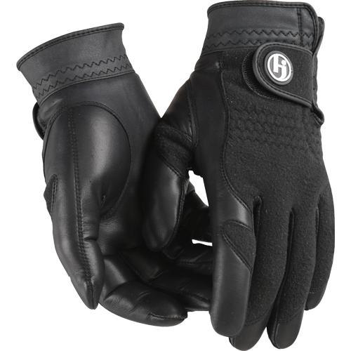 HJ Glove Winter Performance Golfhandske 0