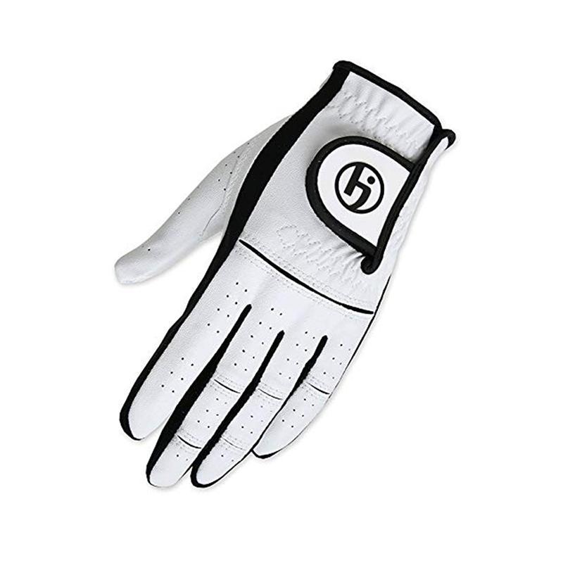 HJ Glove Junior Golfhandske 0