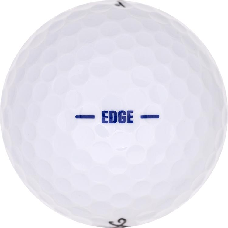 Hogan Edge