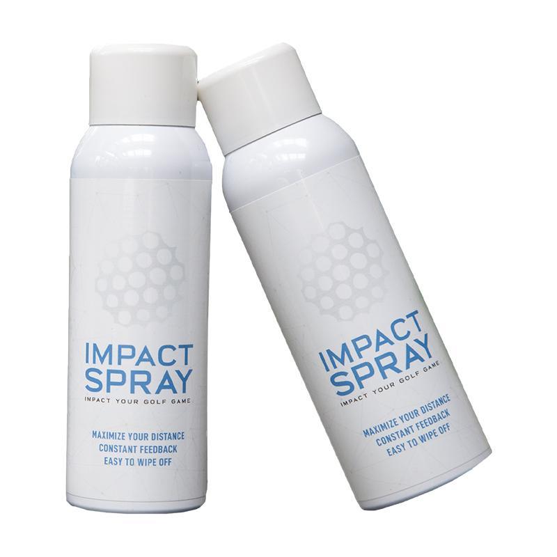 ImpactSpray 0