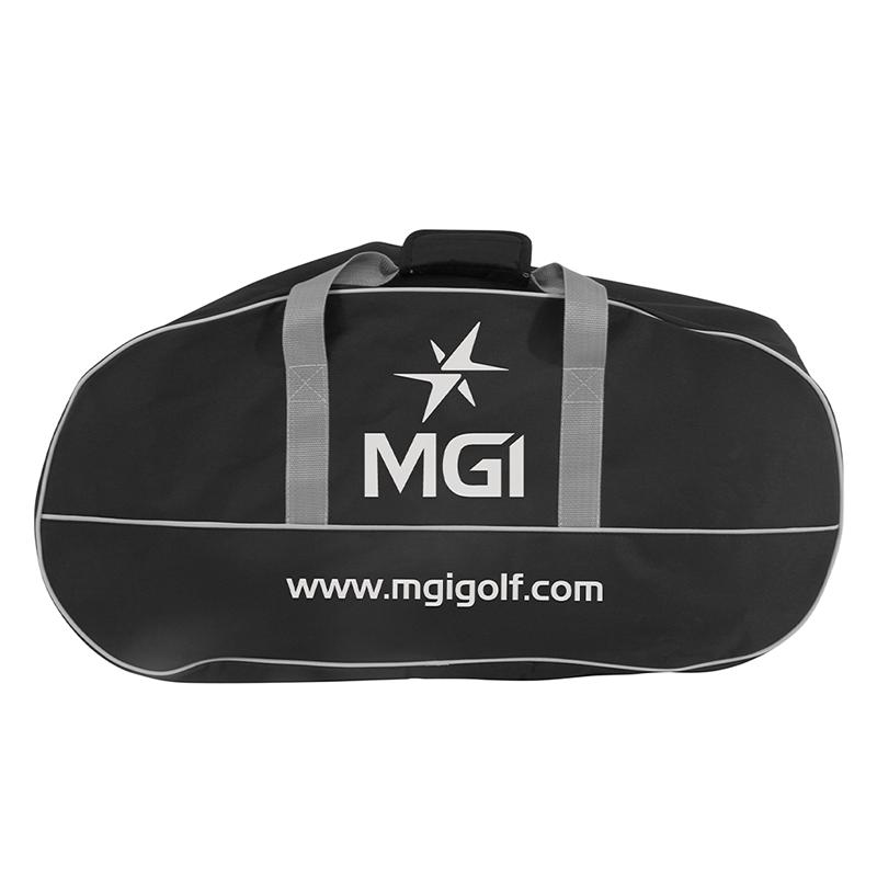 MGI Zip Bæretaske 0