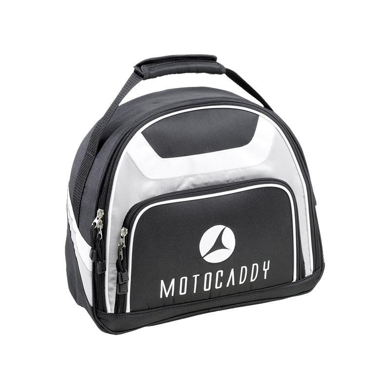 Motocaddy Isoleret taske 0