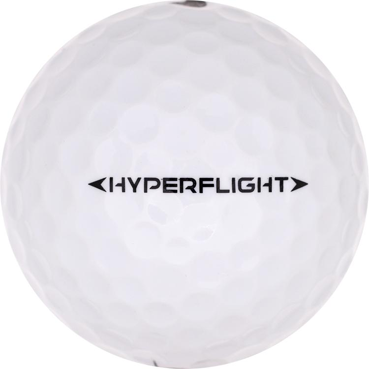 Nike Hyperflight