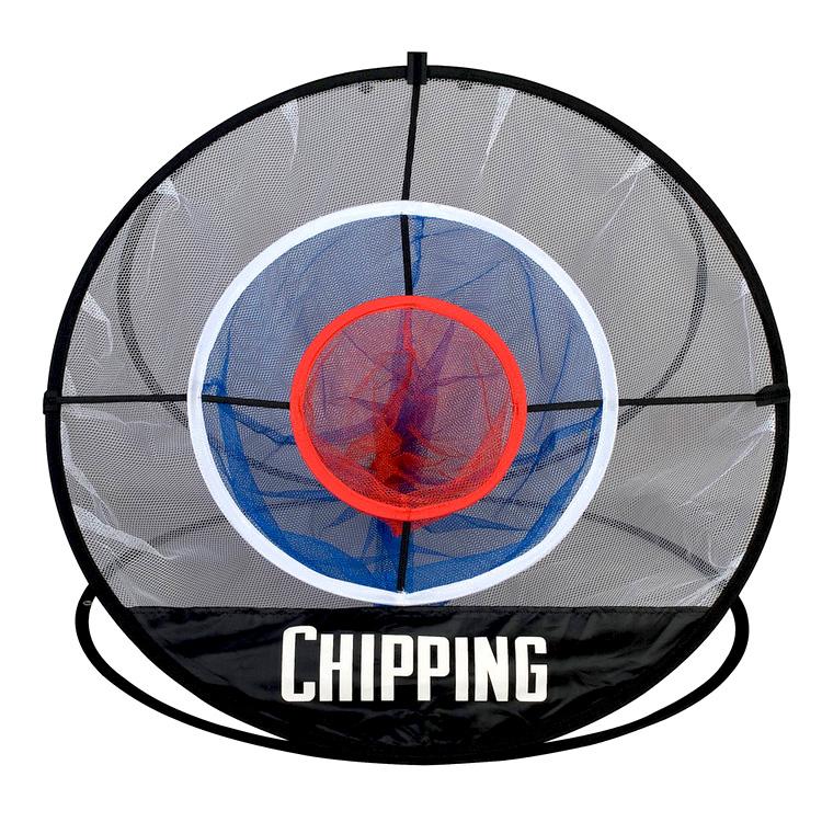 Golf Gear Pop-Up Chipping Target 0