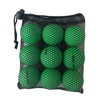 Soft Flight Golfbold 9-pack