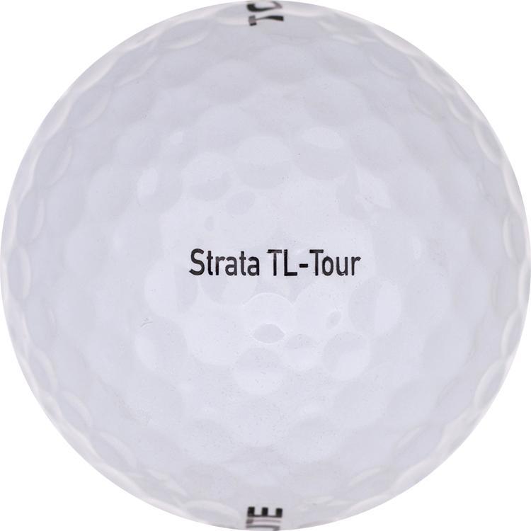 Top Flite Strata TL-Tour