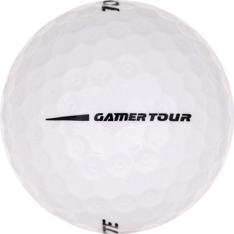 Top Flite Gamer Tour