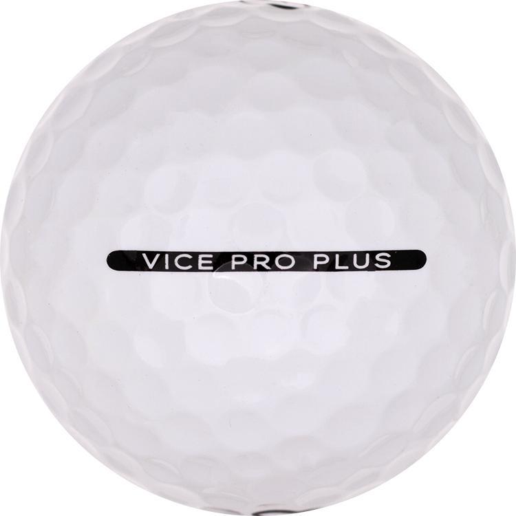Vice Pro Plus
