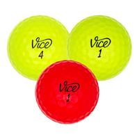 Vice Pro Mix Farvede